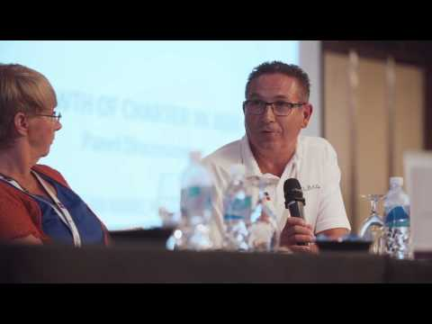 Asia Pacific Yachting Conference 2014 After Movie