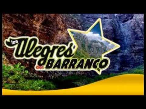 El Encuentro Los Alegres del Barranco