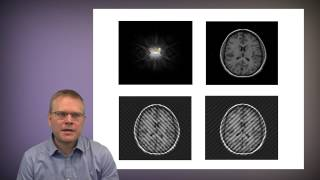 Principles of fMRI Part 1, Module 7: K-space