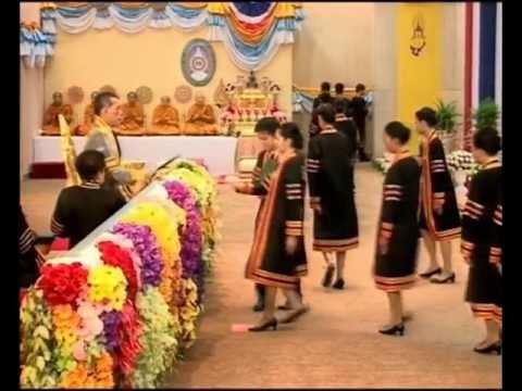 ศศ.บ.มหาวิทยาลัยราชภัฏนครราชสีมา54/55 (เช้า)