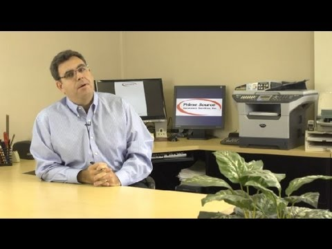 Auto Insurance Used in Business : Auto Insurance