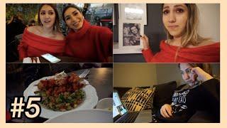 ÇOK MU KIZDIN BANA   Günlük Vlog #5