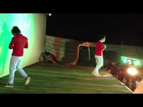 TA Band 2013 - Quên đi một hình dung