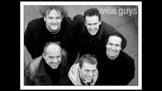 Wise Guys - Denglisch (mit Lyrics / Text in der Beschreibung)