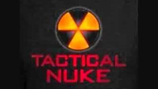 Breathe Carolina- Blackout (Tactical Nuke Remix)