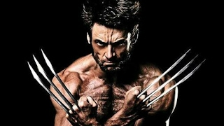 How to download Logan 2017 movie using uTorrent for Android for FREE!