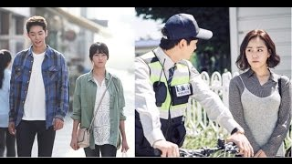 Video Drama Korea Terbaru Oktober 2015 download MP3, 3GP, MP4, WEBM, AVI, FLV Agustus 2017