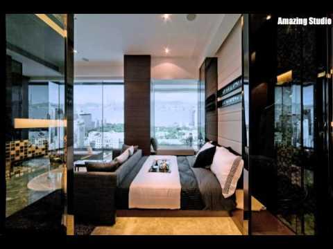 Kuhle Kontrast Wohnung Fenster Schlafzimmer Steve Leung Youtube