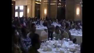 Maher Zain - Insya Allah Acapella Cover By Khalifah