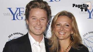 Billy Bush's wife leaving him is '10,000% true' | Page Six TV