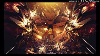 Linked Horizon-Requiem der Morgenröte EXTENDED (Lyrics)