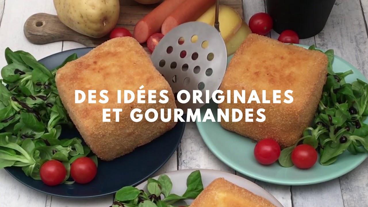 Livre La Raclette Sans L Appareil Par Chefclub