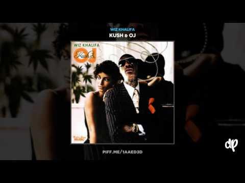 Wiz Khalifa - Glass House ft. Curren$y and Big Kritt