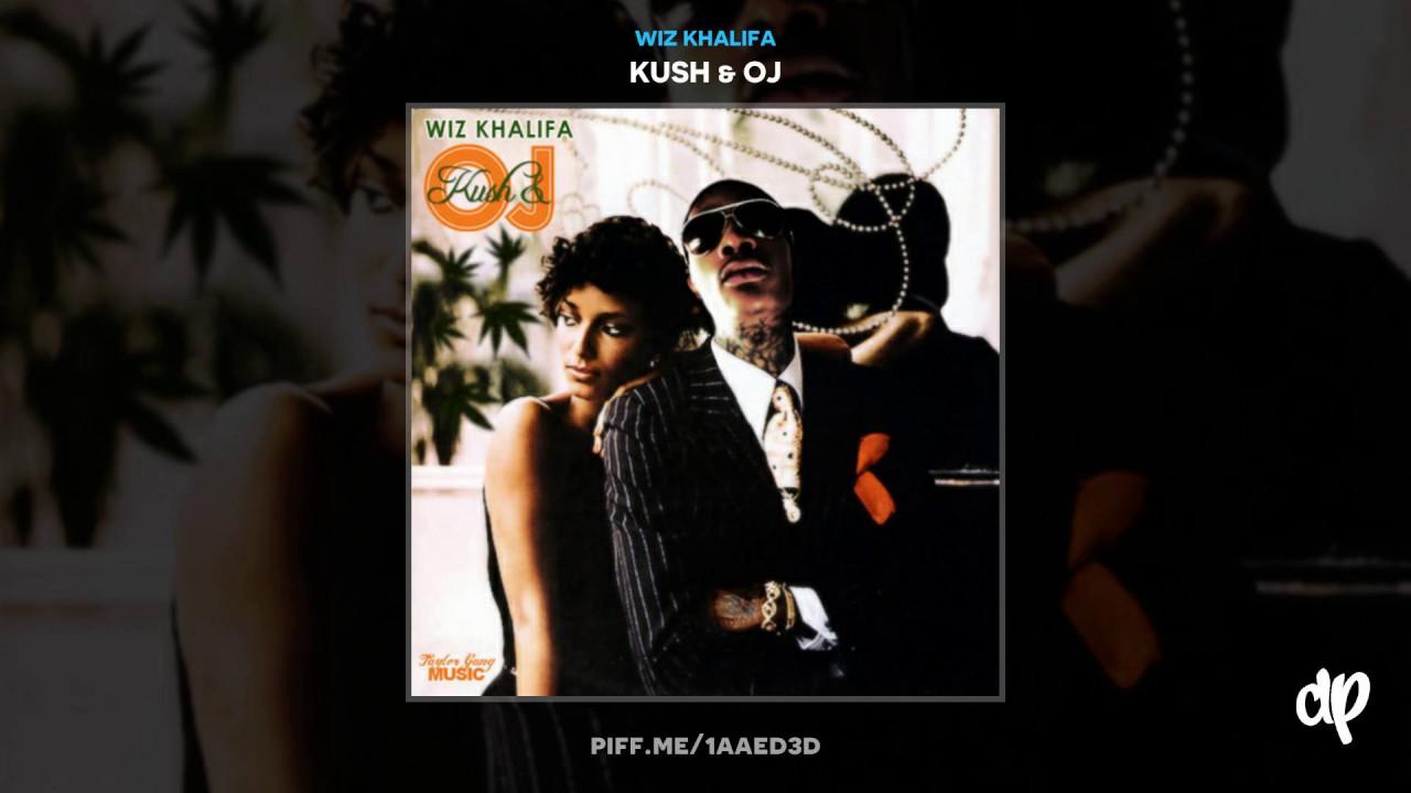 Wiz Khalifa - Glass House ft  Curren$y and Big Kritt