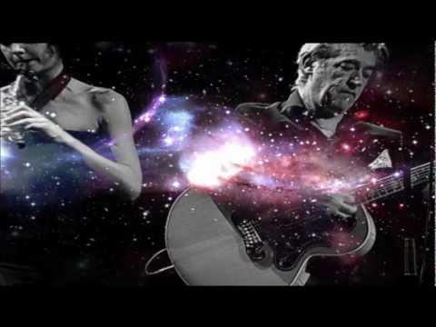 BRYAN FERRY 'Tara' Live in Oakland