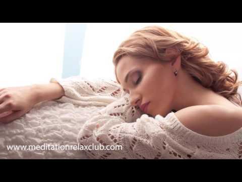 Deep Sleep Tracking: Sleep Music to Relax and Fall Asleep
