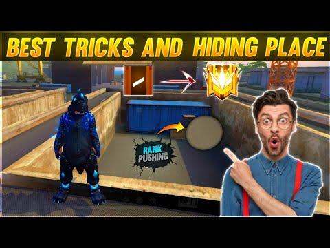 Unbeatable player FreeFire Factory Top | Fist Fight King 👑 | Garena Free Fire Factory King 👑Kaynak: YouTube · Süre: 11 dakika55 saniye