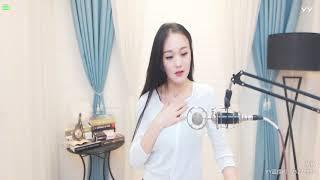 YY LIVE 燃舞蹈 依依 -《燃舞蹈》(Artists・Sing・Music・Dance・Instrument・Talent Shows・DJ・KPOP・Remix・LIVE)