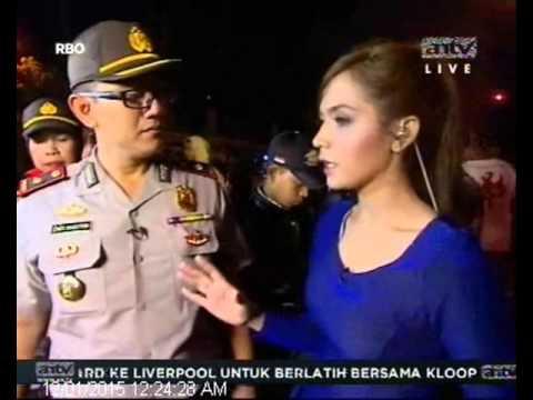 [ANTV] SELAMAT MALAM INDONESIA edisi 30 November 2015