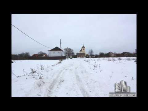 Продажа домов в дмитровском районе: 1680 объявлений с фото. Цены на дома. Купить дом в дмитровском районе. Поиск по карте, поиск по метро.