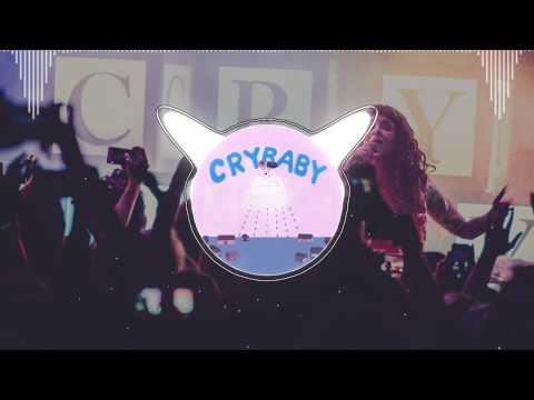 Melanie Martinez - Cake (BreakOut Remix)