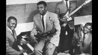 Jr. Walker & The All-Stars - Shotgun
