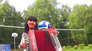 Walk Of Life  - Wieslawa Dudkowiak