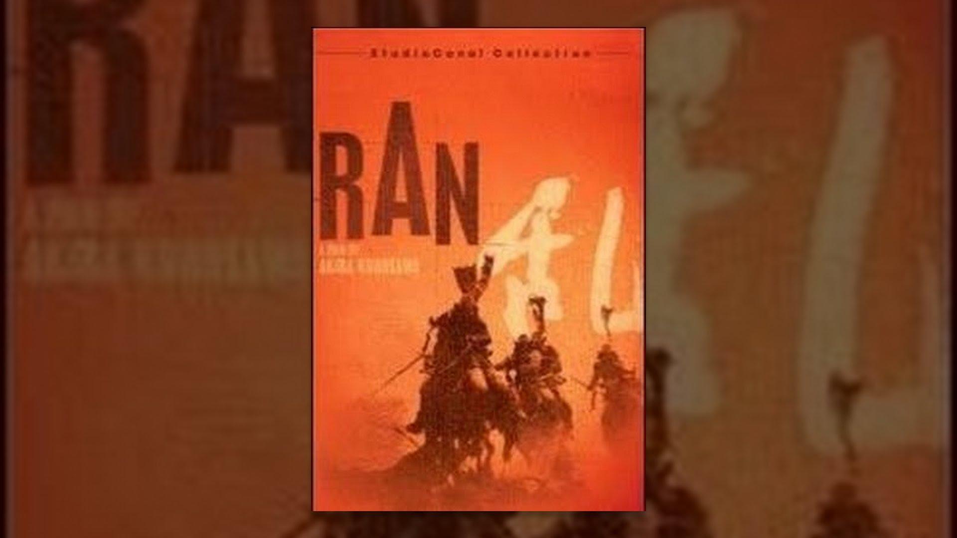 Download Ran