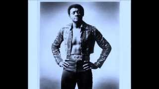 Joe Simon - Trouble In My Home