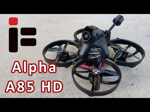 iflight-alpha-a85-hd-review-😀