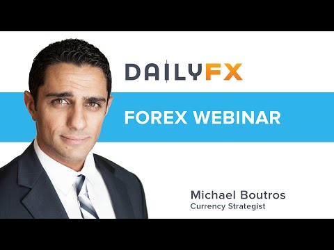 Forex Webinar: USDOLLAR Heavy on GDP- Monthly Opening Range to Hinge on NFP
