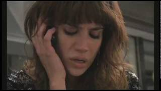 EVA Y LOLA   Trailer.wmv