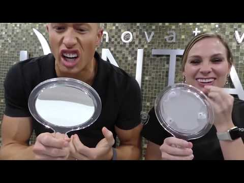Perfect Smile Veneers $14 99! Why are Dentists Laughing? Brighter Image Lab Review and Endorsement