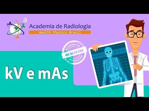 ARRUME SE COMIGO PARA O PRIMEIRO DIA DE AULA ! RADIOLOGIA from YouTube · Duration:  6 minutes 42 seconds