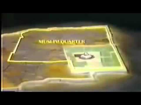 Rothschild Zionism Vatican and Israel