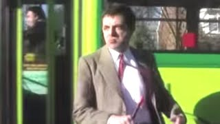 Mr. Bean: Flexible Use of Rules thumbnail