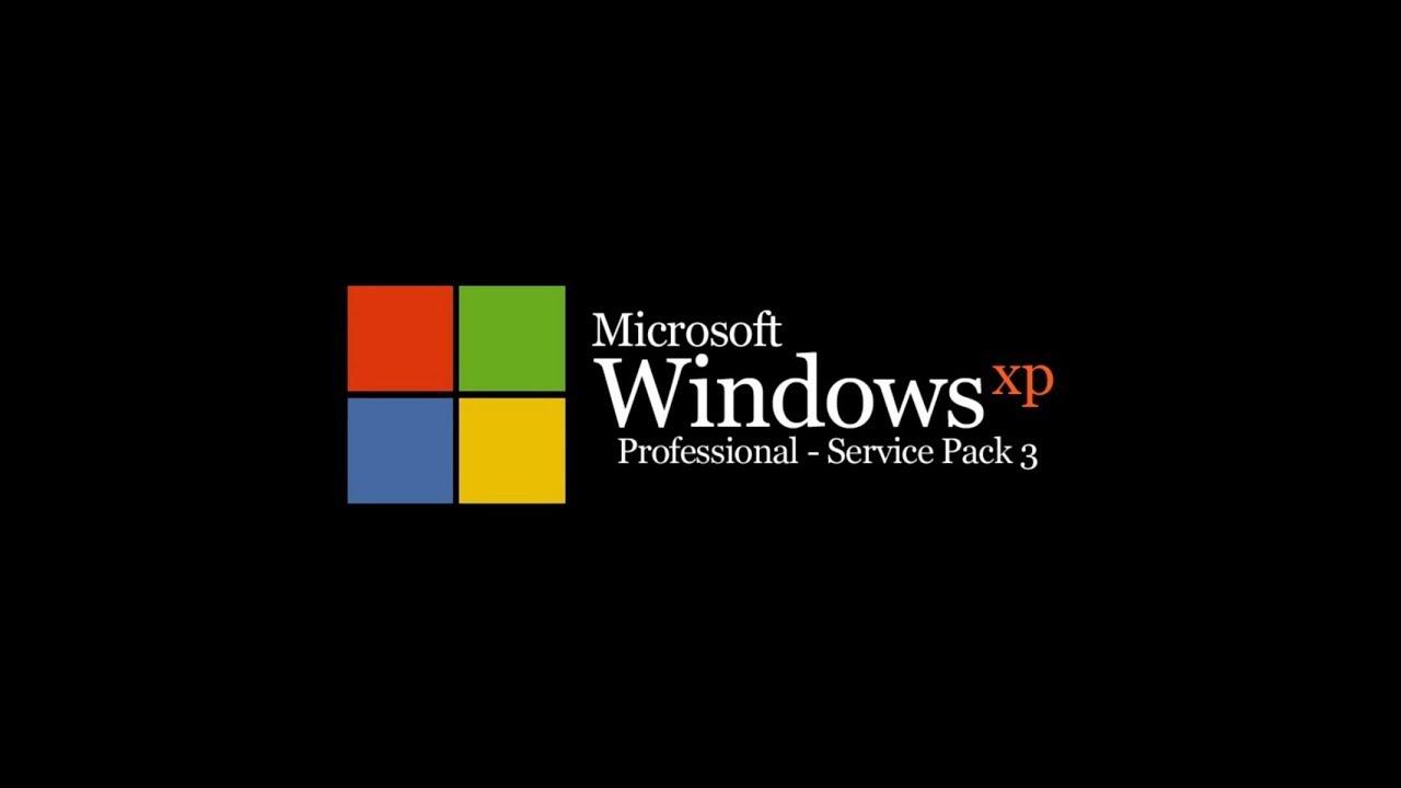 windows xp service pack 3 iso 32 bits español