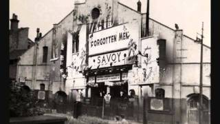 Past Images of Blackburn.wmv