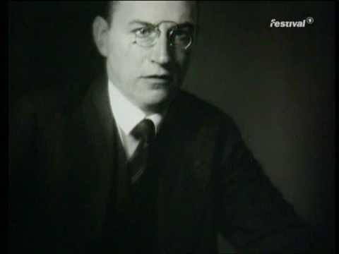 Paul Wittgenstein plays Maurice Ravel: Piano Concerto for the Left Hand in D major