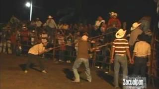 17 Septiembre 2011-Zacualpan, Nayarit, Parte 4