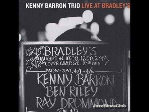 Ted Panken Remembers Bradley's - the Greenwich Village Jazz Club