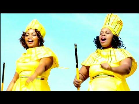Download NTEMI WA BATEMI - AICT Mpanda Town Choir