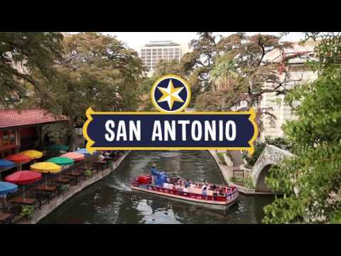 Estrella Jalisco: The Journey to Cinco Part 1 – San Antonio