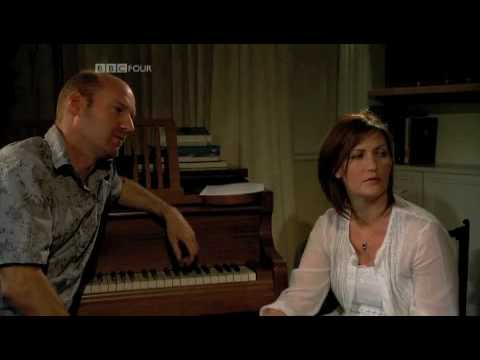 Contemporary Gaelic Waulking Song - Capercaillie