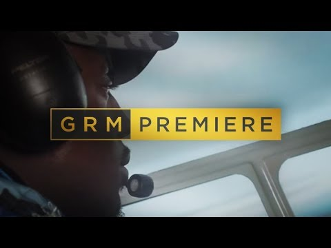 Mist - Madness [Music Video] (Prod by Steel Banglez) | GRM Daily