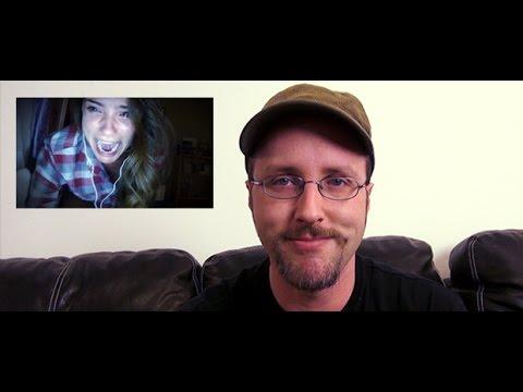 Doug Reviews: Unfriended