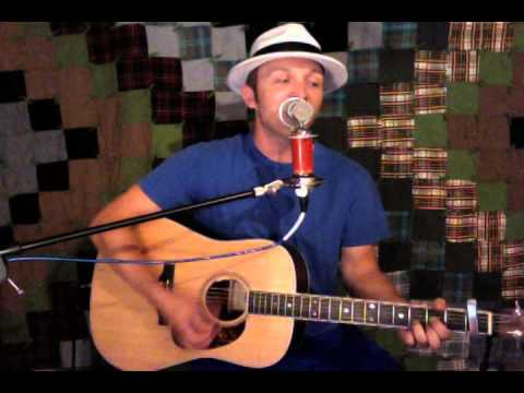 Phil Davis (song 56) 'You're so good to me' (Beach Boys)