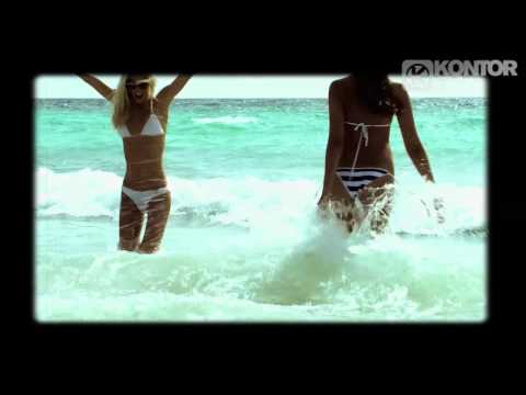 Michael Mind - Gotta Let You Go (Extended Video Mix) (Official Video HD)