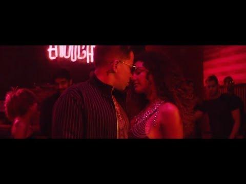 De La Ghetto - Como Ella Baila (Video Oficial)