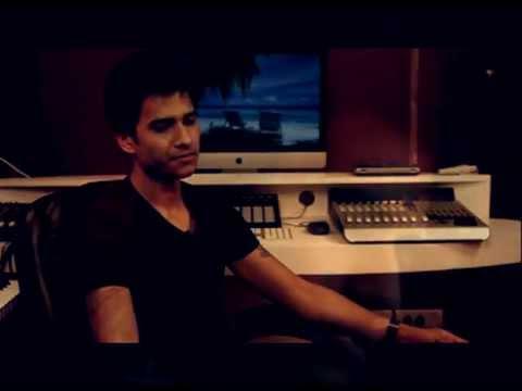 Allen & Heath Xone - India DJ Interviews